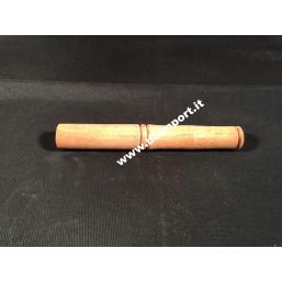 Batacchio in legno piccolo